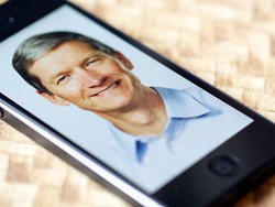 What Tim Cook's interviews revealed about the past, present, and future of Apple