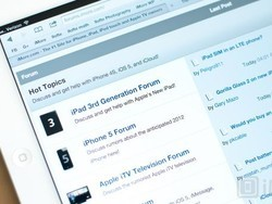 Forums: Choosing an iPad mini LTE internationally, What exactly is iTunes Match?
