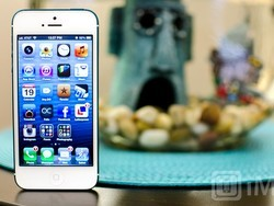 Have a liquid damaged iPhone, iPad, or iPod? Here's what you should and shouldn't do!