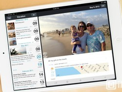 Now you can export PDFs with Day One journal for iPhone and iPad