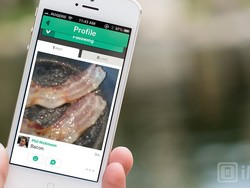 Twitter's new Vine video sharing has a lot of potential, still needs a lot of work