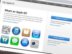 Apple brings two-step verification to Canada, France, Germany, Japan, Italy, and Spain!