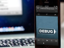 Debug 11.1: Don Melton on Blink, Servo, and more