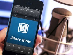 iMore show 348: Extensively awesome