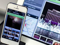 MapQuest Travel Blogs for iPhone and iPad review