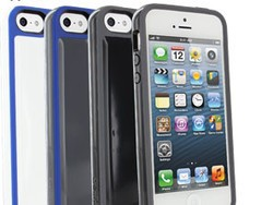 Deal of the Day: 51% off the Belkin Grip Max Case for iPhone 5