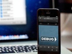 Debug 24: Jalkut, Nielsen, Siracusa and the future OS X