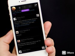 Twitterrific 5 update brings refreshed interface, new Today view, and more