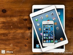Apple to hold next iPad and Mac event on October 22, 2013
