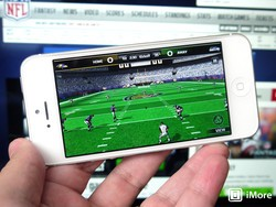 EA drops a double F-bomb on Madden 25: Freemium and Facebook