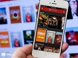How to use the My List feature in Netflix to save movies and shows for later
