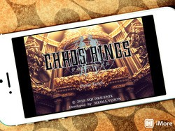Chaos Rings: Complete strategy guide