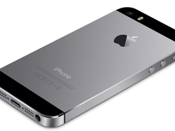 Three UK finally announces iPhone 5s pricing, £99 upfront on a range of two-year contracts