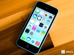 Cleanup on aisle 5: Why Apple is making an 8GB iPhone 5c and re-launching the iPad 4