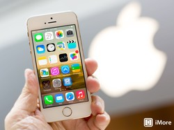 Apple stops sales of iPhone 5s and first iPad Air