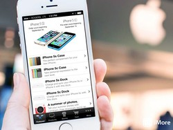 iPhone 5s and iPhone 5c buyers guide