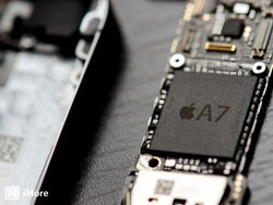 Apple A7: Way more power than a phone needs to have