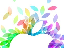 Apple 2013 iPad & Mac event preview