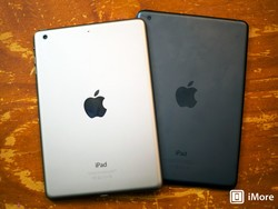 Best low-cost alternatives to OtterBox for iPad mini!