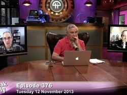 MacBreak Weekly 376: Now With More Angstroms