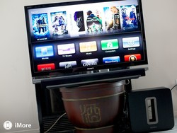 Forget the rumored iPad Pro, what 2014 needs is a better Apple TV