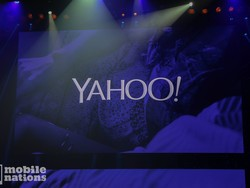 Yahoo scoops up mobile analytics firm Flurry to strengthen their mobile products