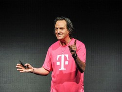 T-Mobile backtracks on removal of corporate discount for existing customers