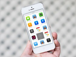 How to get to your favorite apps as fast as possible with Launch Center Pro