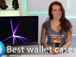 Best wallet cases for iPhone
