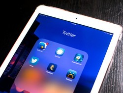 Best Twitter apps for iPad: Twitterrific, Echofon Pro, HootSuite, and more!