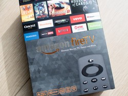 Apple TV vs. Fire TV: Can Amazon's new contender knock the champ out of the ring?