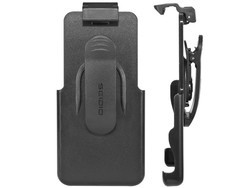Daily Deal: Seidio Spring Clip Holster