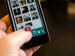 Auxo 2 for iPhone review