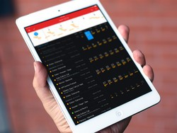 Want Fantastical 2 for iPad for FREE? Enter to win a copy now!