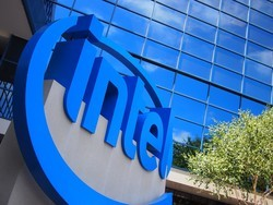 Intel launches new generation of processors