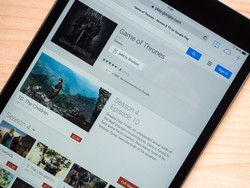 Game of Thrones season 4 lands on Amazon Instant Video + Google Play in the UK