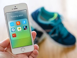 Best run tracking apps for iPhone: RunKeeper, Map My Run, iSmoothRun, and more!