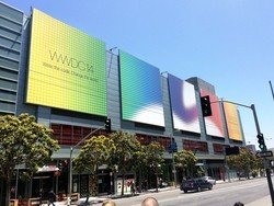 WWDC 2014 from an AAPL shareholder's perspective