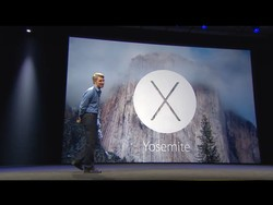 How to get ready for the Yosemite Public Beta without risking your Mac
