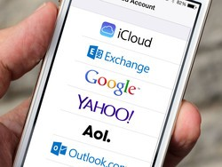 How to setup Gmail and Google accounts on iPhone and iPad