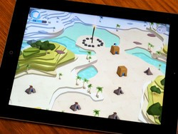 New, updated and discounted apps for August 8, 2014