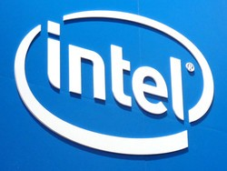 Is Intel doomed on the Mac?