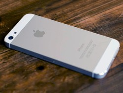 Why you absolutely have to erase your iPhone before trading it in