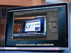 Best Mac apps for photo editing