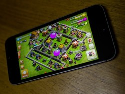 Take a look at the best casual games for iPhone