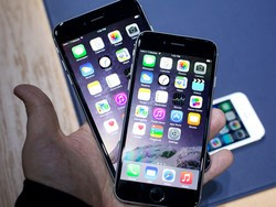 Should you upgrade to iPhone 6?