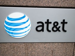 AT&T filing motion to dismiss FTC data throttling suit