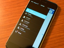 BBM gets new privacy and control features