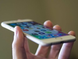 The iPhone 6s is thicker, heavier, and stronger