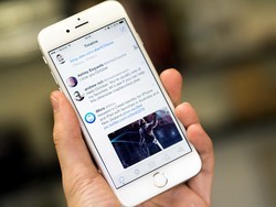 Tweetbot gains support for Twitter videos and GIFs